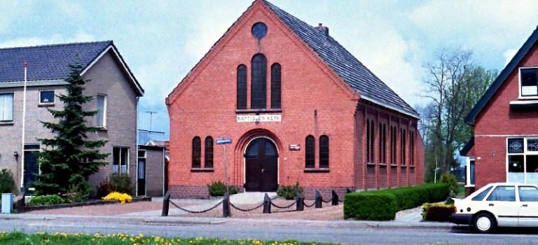 Taizéviering (interkerkelijk)