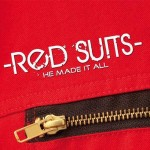 Red-suits
